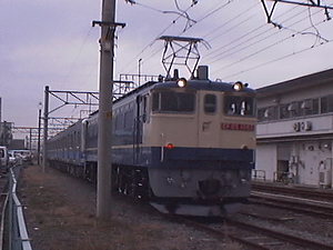 a0057057_2011430.png