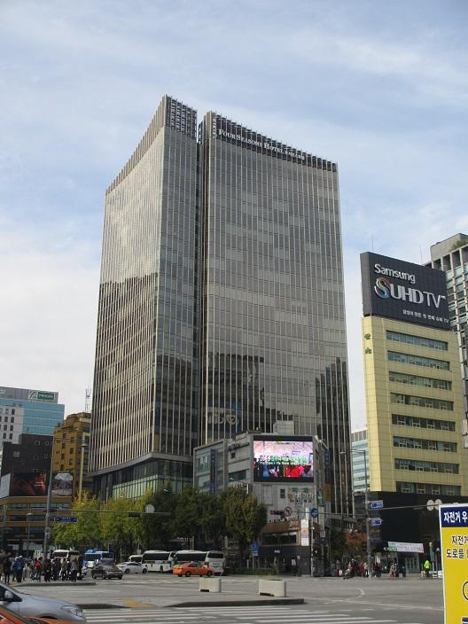 フォーシーズンズホテル ソウルにチェックイン_e0341266_11213698.jpg