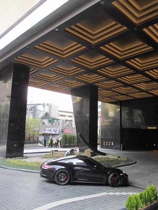 フォーシーズンズホテル ソウルにチェックイン_e0341266_11242014.jpg