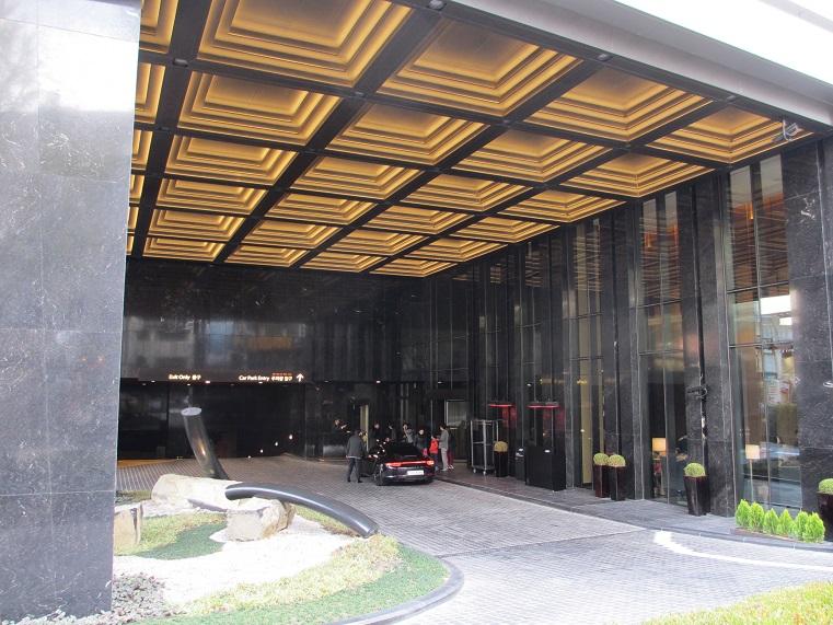 フォーシーズンズホテル ソウルにチェックイン_e0341266_11243562.jpg