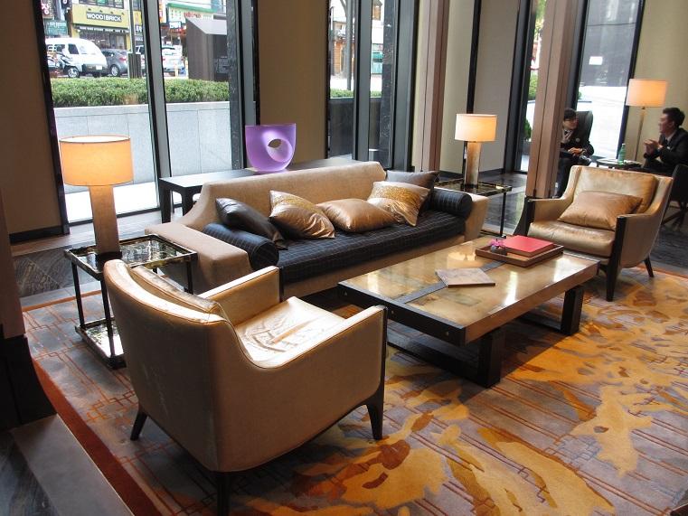 フォーシーズンズホテル ソウルにチェックイン_e0341266_1129431.jpg