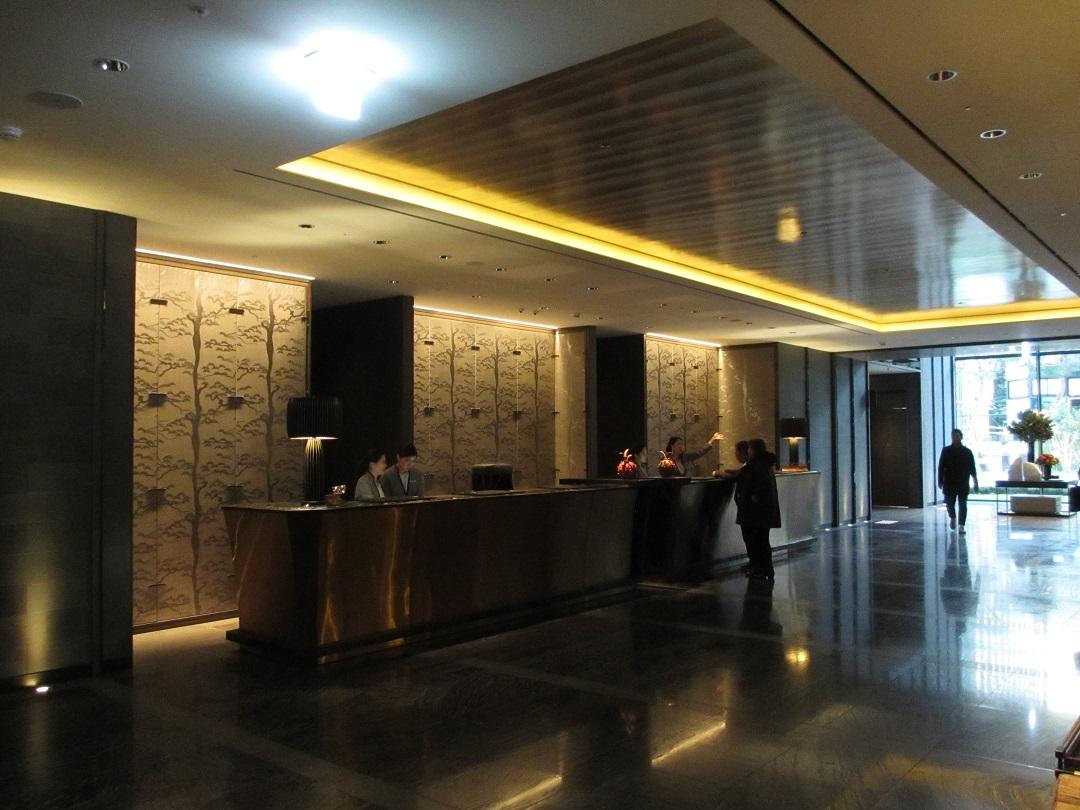 フォーシーズンズホテル ソウルにチェックイン_e0341266_11311067.jpg