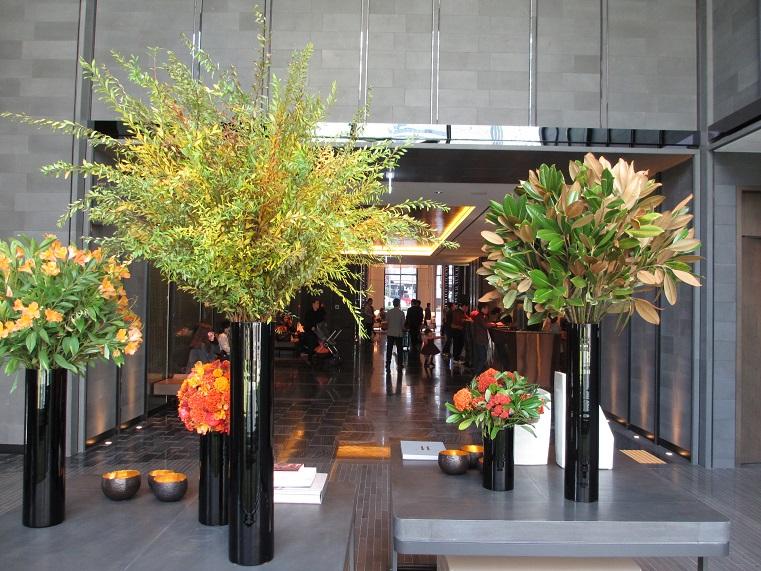 フォーシーズンズホテル ソウルにチェックイン_e0341266_11344395.jpg