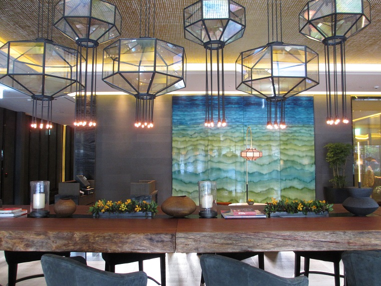 フォーシーズンズホテル ソウルにチェックイン_e0341266_11365262.jpg