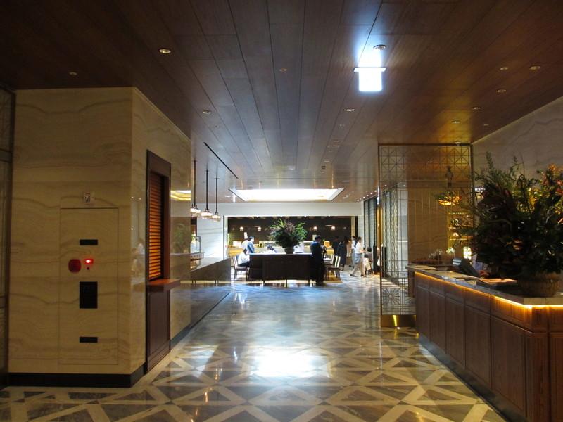 フォーシーズンズホテル ソウルにチェックイン_e0341266_11503843.jpg