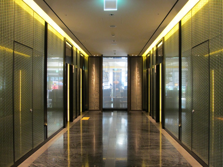 フォーシーズンズホテル ソウルにチェックイン_e0341266_11544551.jpg