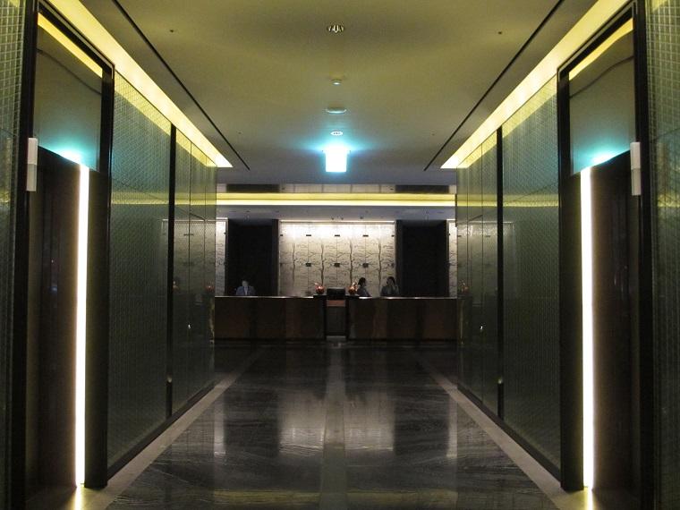 フォーシーズンズホテル ソウルにチェックイン_e0341266_11551069.jpg