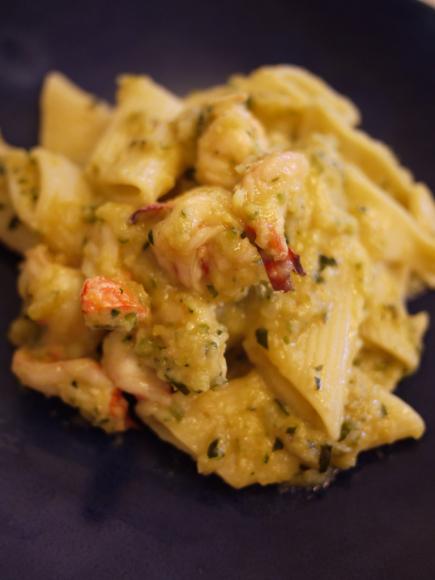 felice-italiaイタリア料理教室2015年8月のメニュー_f0134268_00032351.jpg