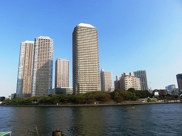 石川島とは何?(人足寄場①)_c0187004_15261082.jpg