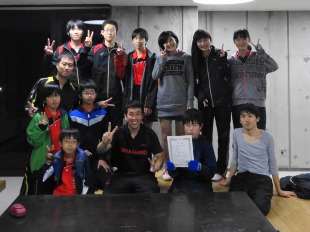 草津オープン2015秋_e0052012_1710885.jpg