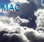 肺MAC症に対するクロファジミン含有レジメンの有効性は標準治療に匹敵_e0156318_13334416.jpg