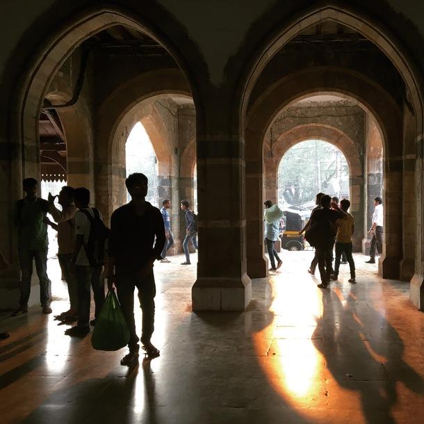 インド取材から帰りました。ムンバイ!_a0086851_20545821.jpg