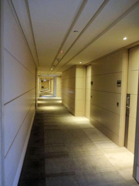ホーチミン旅行 その3 ホテルまで♪_f0054260_840990.jpg