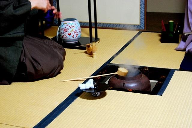 日日是好日 茶道・初めてのお茶会_b0165872_20014310.jpg