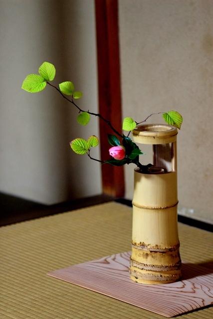 日日是好日 茶道・初めてのお茶会_b0165872_20014702.jpg