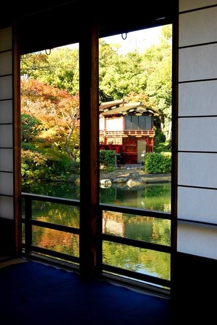 日日是好日 茶道・初めてのお茶会_b0165872_20014966.jpg
