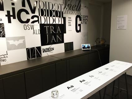 LandorのOne Night Exhibition_b0141474_14391354.jpg
