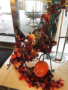 ★Happy Halloween★_d0079577_17534635.jpg
