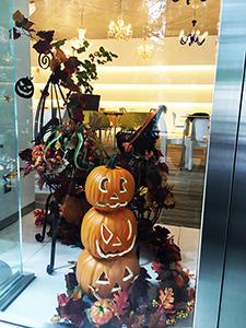 ★Happy Halloween★_d0079577_17535328.jpg