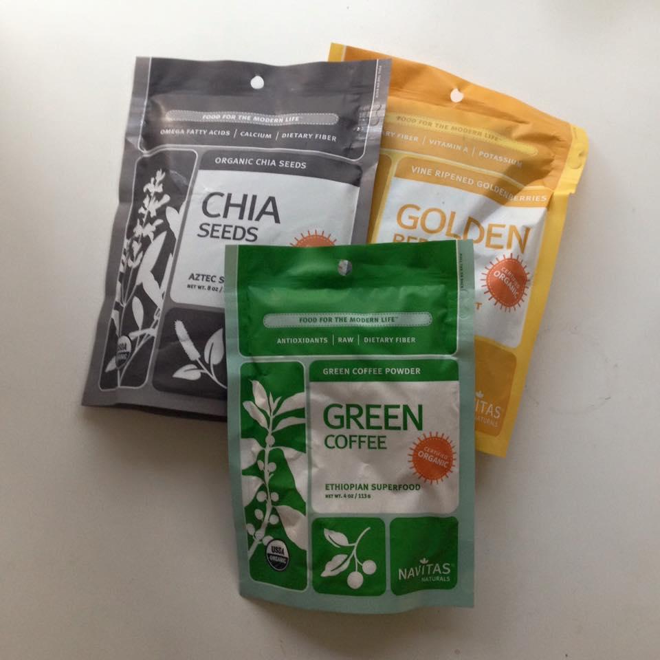 green coffee_b0195783_921521.jpg