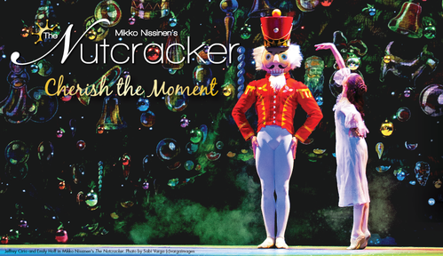 """Nutscracker\""Boston Ballet_b0195783_972461.png"