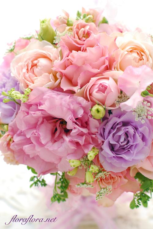 フローラフローラちいさな花の教室 入会生徒の皆さんへ_a0115684_01493467.jpg