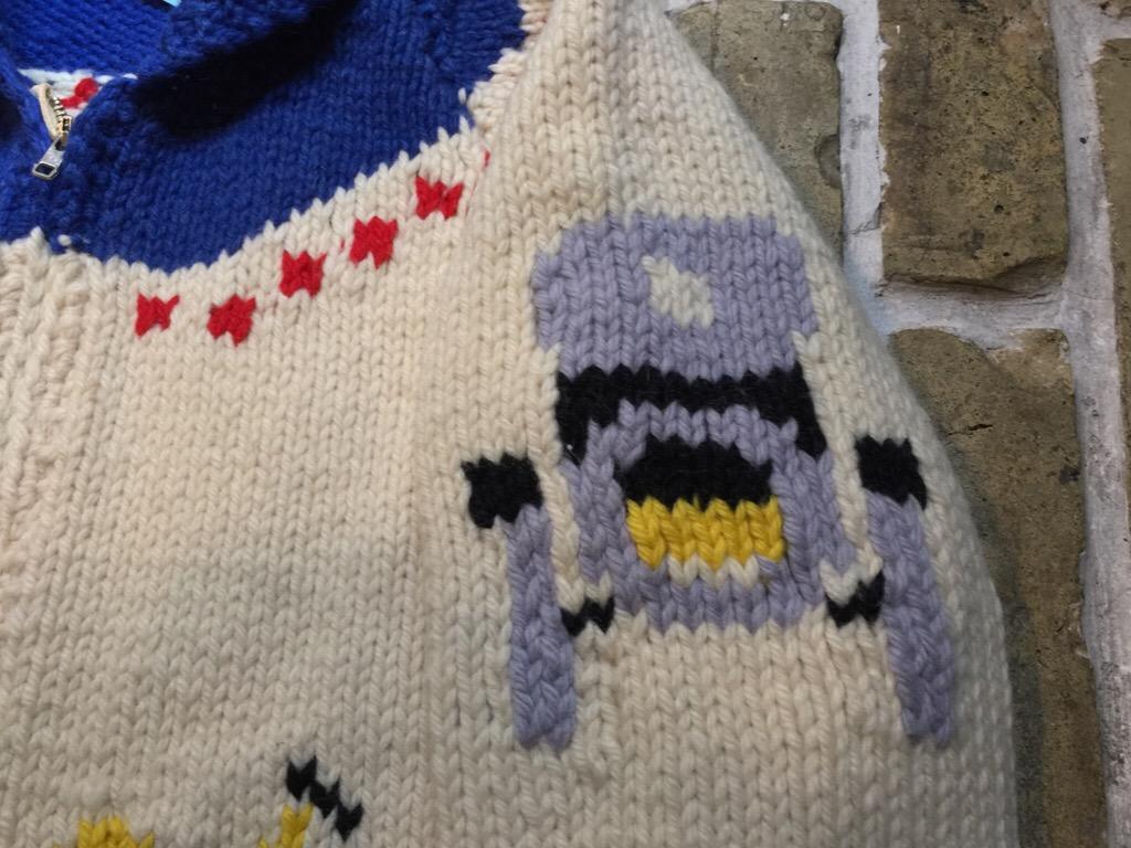 神戸店11/7(土)SouthWestスーペリア入荷!#3 Cowichan!Knit Item!!!(T.W.神戸店)_c0078587_2010115.jpg