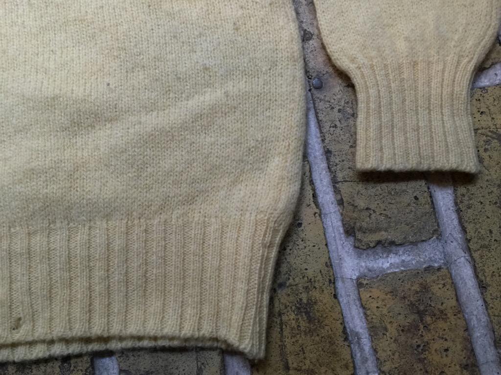 神戸店11/7(土)SouthWestスーペリア入荷!#3 Cowichan!Knit Item!!!(T.W.神戸店)_c0078587_20165542.jpg