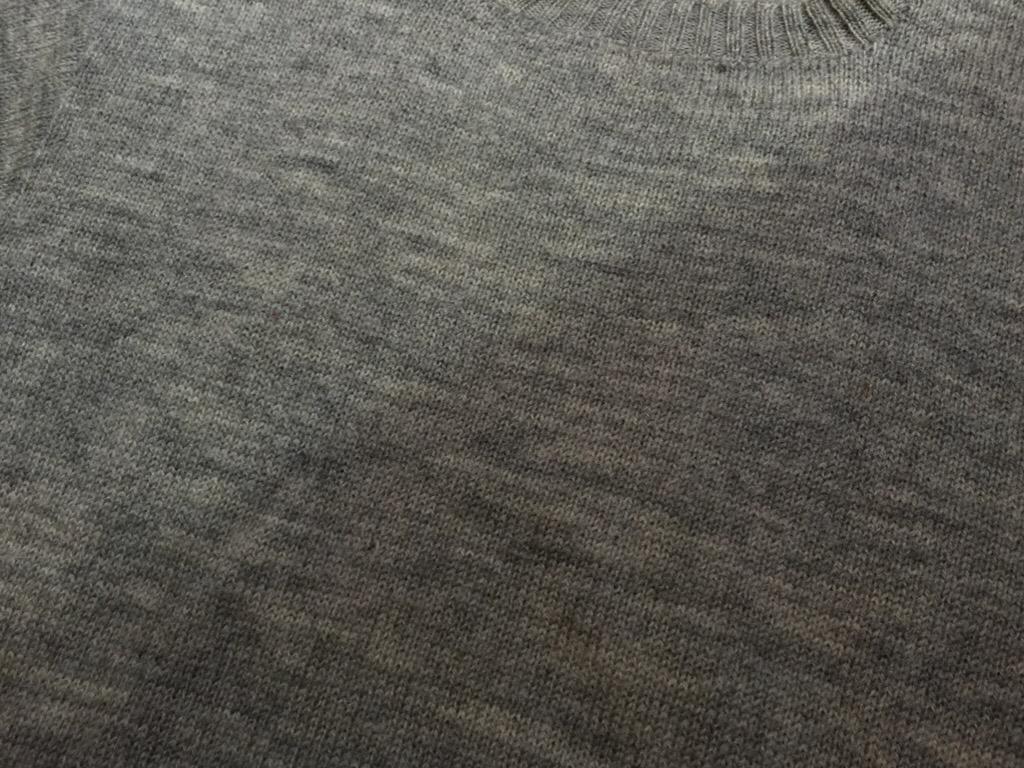 神戸店11/7(土)SouthWestスーペリア入荷!#3 Cowichan!Knit Item!!!(T.W.神戸店)_c0078587_2019509.jpg