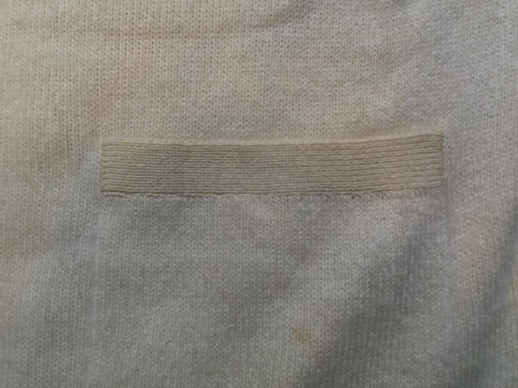 神戸店11/7(土)SouthWestスーペリア入荷!#3 Cowichan!Knit Item!!!(T.W.神戸店)_c0078587_20213544.jpg