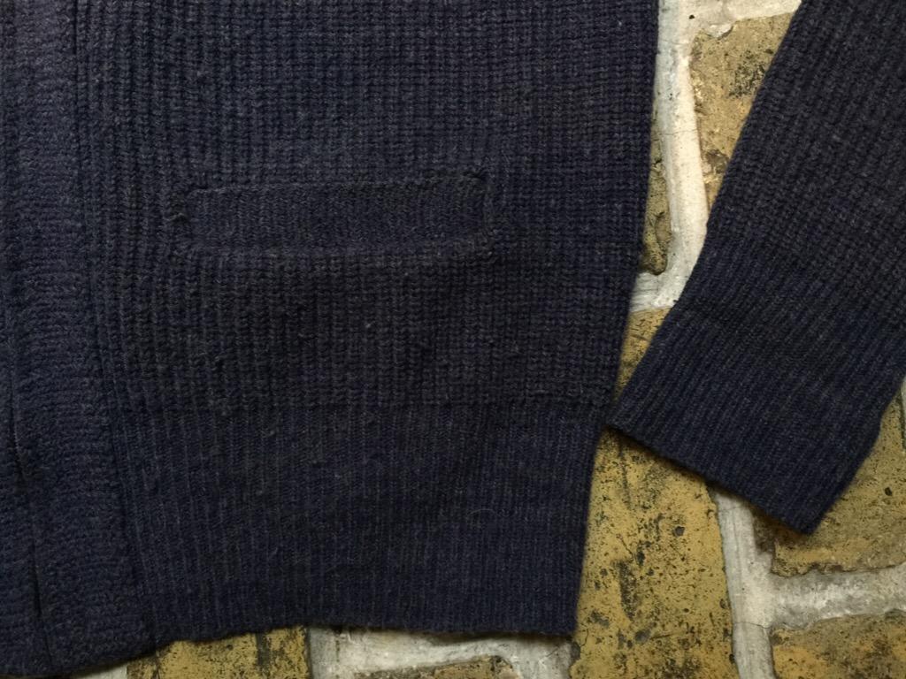 神戸店11/7(土)SouthWestスーペリア入荷!#3 Cowichan!Knit Item!!!(T.W.神戸店)_c0078587_20255881.jpg
