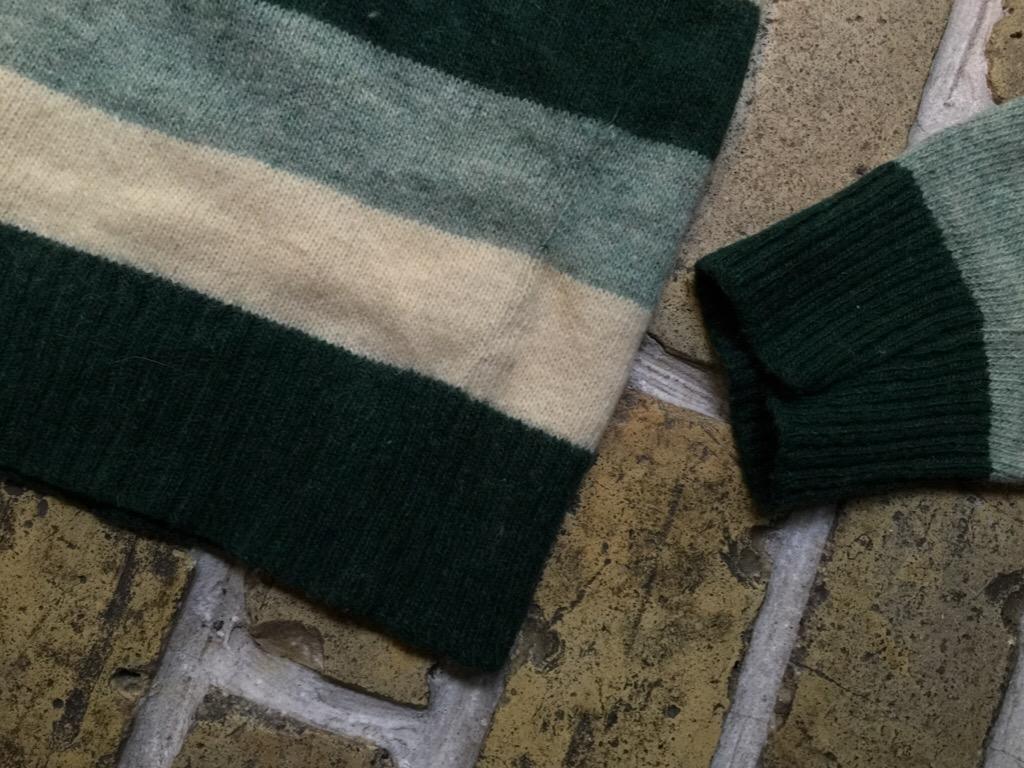 神戸店11/7(土)SouthWestスーペリア入荷!#3 Cowichan!Knit Item!!!(T.W.神戸店)_c0078587_20313440.jpg