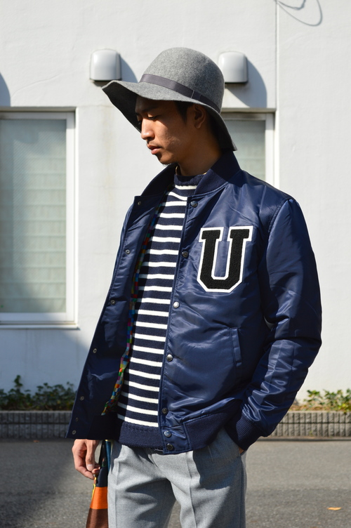 """OUTER\"" Selection by UNDERPASS & DOGDAYS!!_c0079892_19114175.jpg"