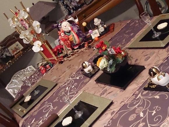 11月の料理教室_f0323446_22445868.jpg