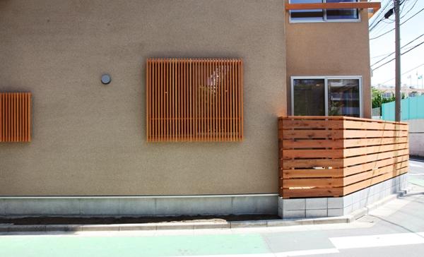 木製面格子_c0019551_20383483.jpg