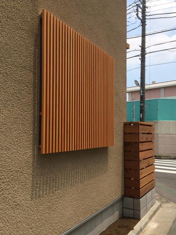 木製面格子_c0019551_20384140.jpg