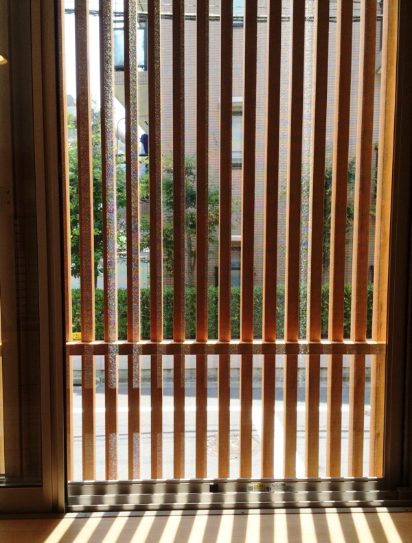 木製面格子_c0019551_20385764.jpg