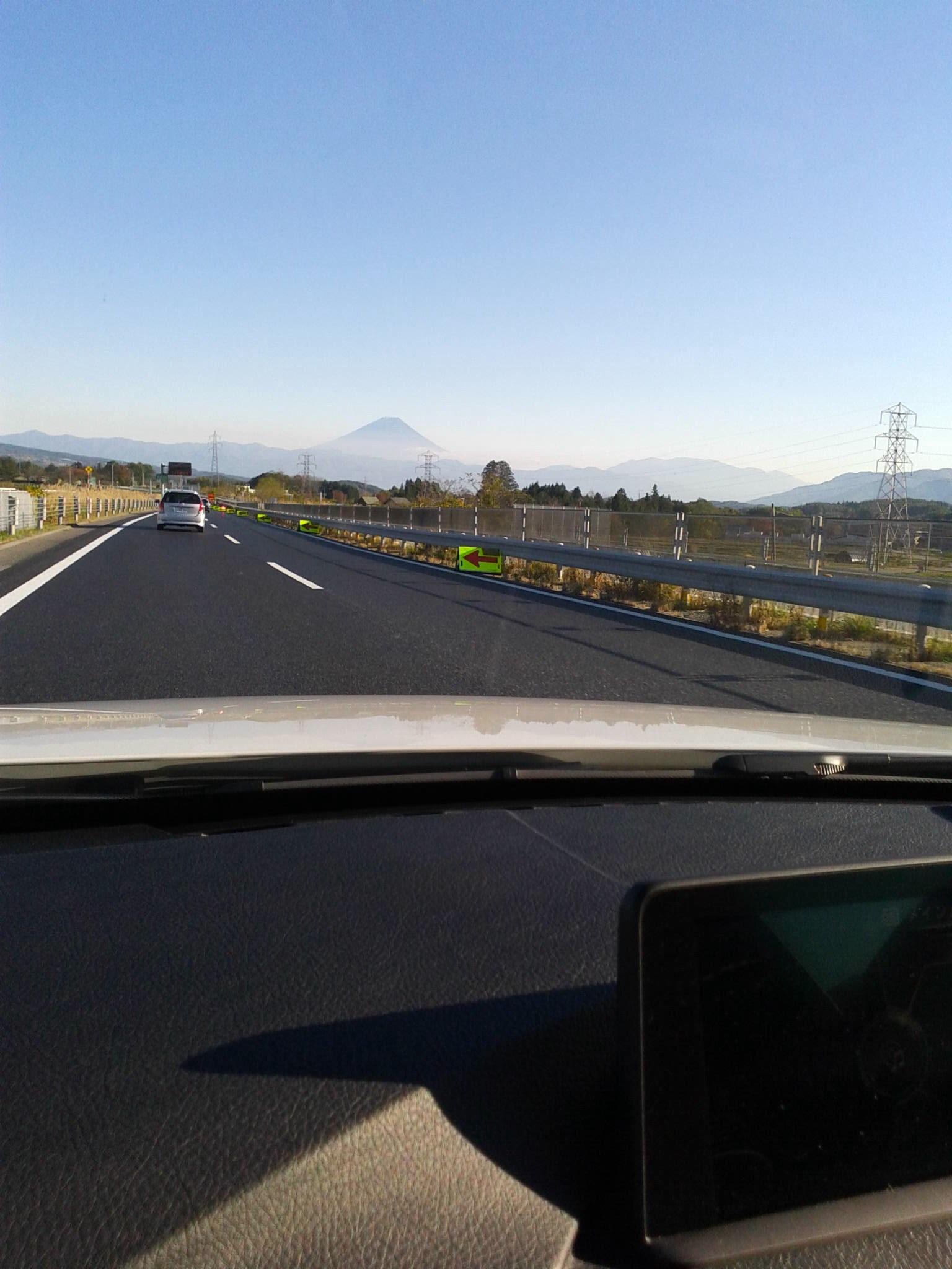 富士山_f0303858_21585920.jpg