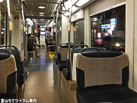 富山と高岡のLRT乗車1「富山ちてつ路面電車」_c0167961_17545452.jpg