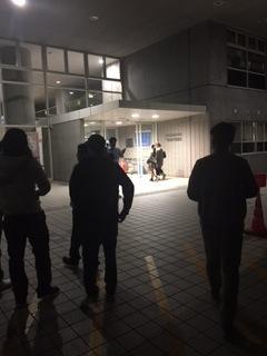 新日本プロレス藤沢大会_c0197663_23020429.jpg