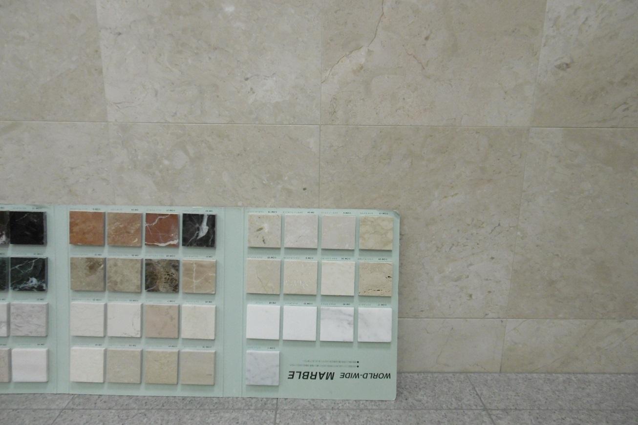 大理石の壁_f0205367_17415919.jpg