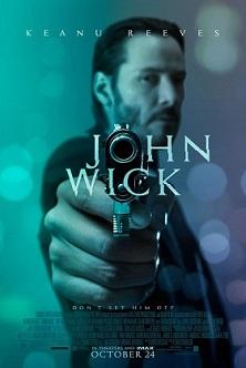 John Wick (ジョン・ウィック)_e0059574_2141282.jpg