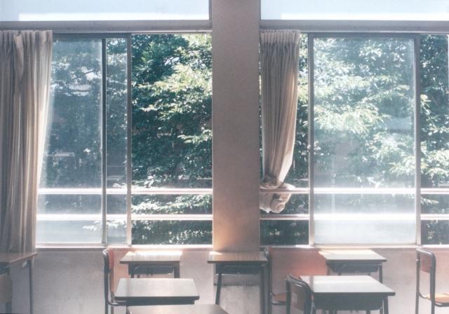 f0219978_10502116.jpg