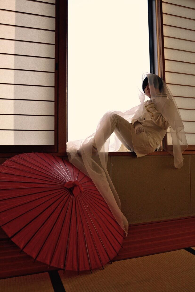 ササツキさん。_a0157480_10464486.jpeg