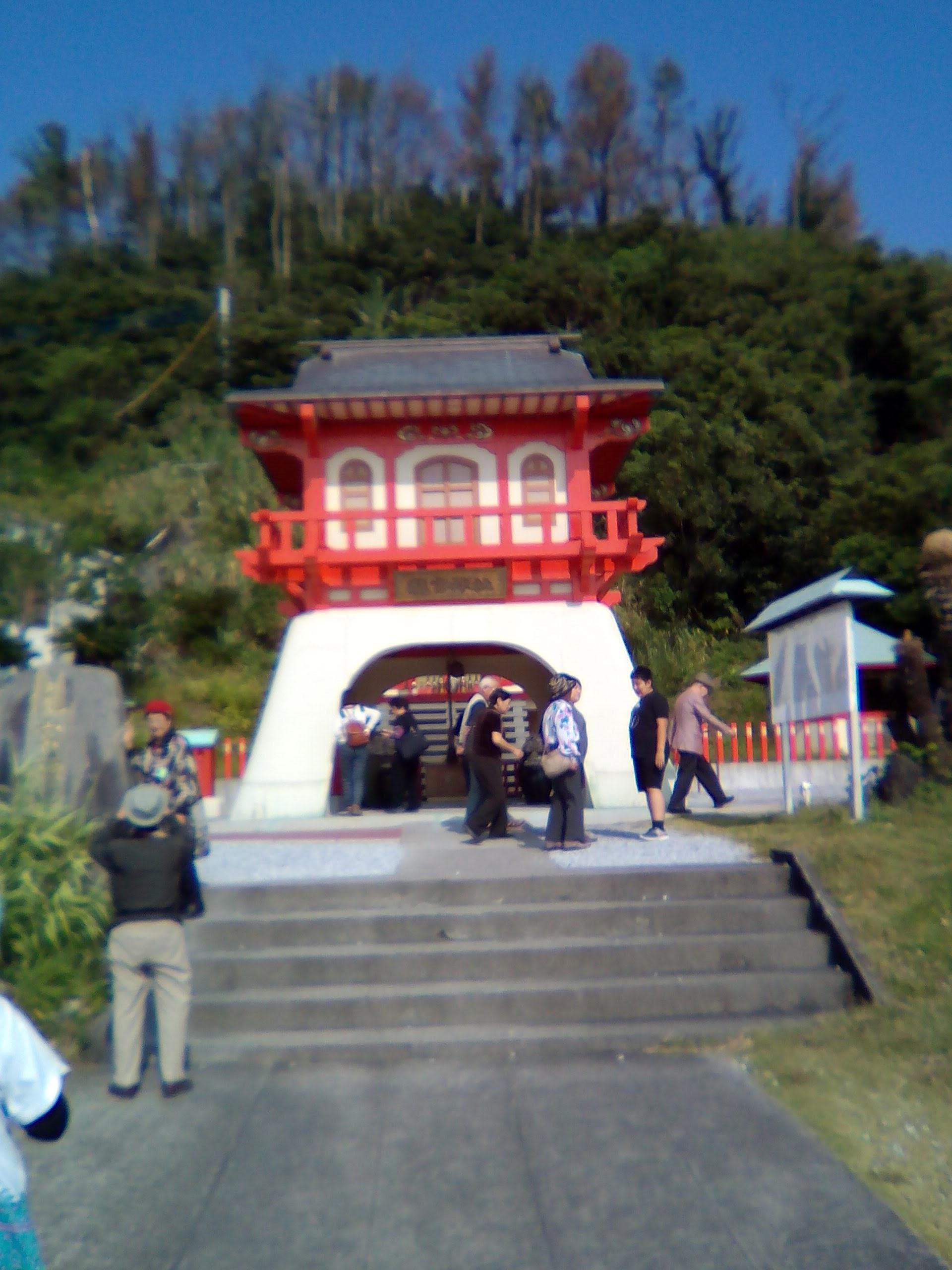 in九州_b0246398_12415538.jpg