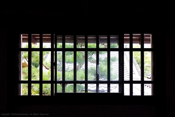 9月の御散歩Photo② 奈良町_e0137705_12204906.png