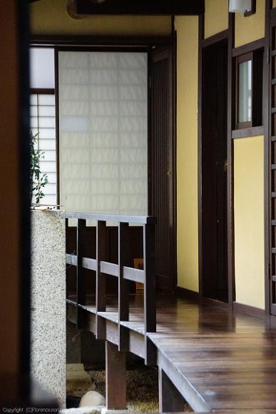 9月の御散歩Photo② 奈良町_e0137705_12205414.png