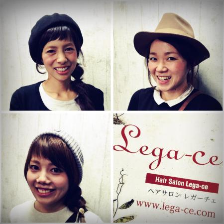new FACE♡_f0158908_12593197.jpg