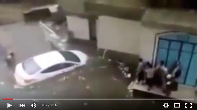 イエメンの巨大台風もやはり奴らの仕業だったのか!?:台風の完全制御の時代!?_e0171614_18393176.png