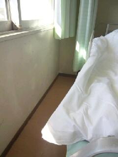 入院_b0136144_544836.jpg
